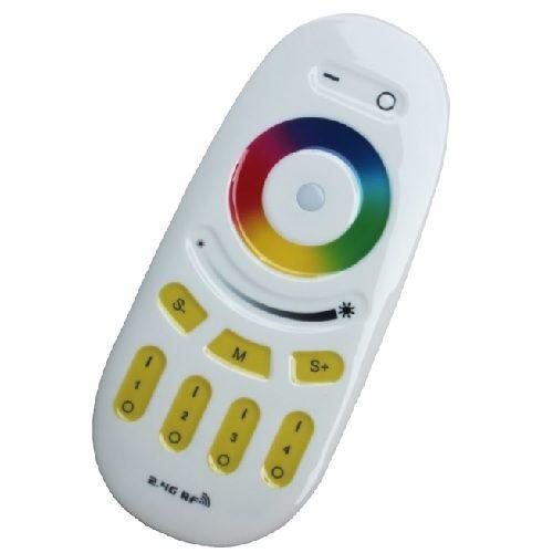 RGBW Milight afstandsbediening