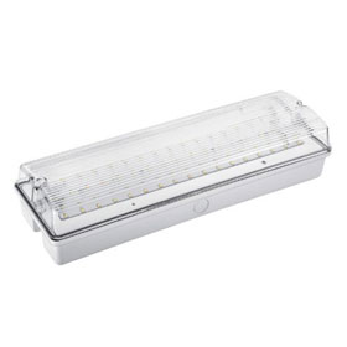 LED NoodverlichtingXL