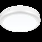 ceiling-light-300mm-15w-ip65-tri-white-emergency-1