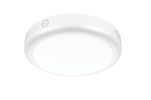 ceiling-light-300mm-15w-ip65-tri-white-emergency-1